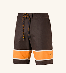 HANG TEN BOARDSHORT
