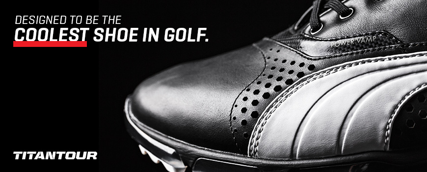 Women s Accessories Golf Shoes Clothing