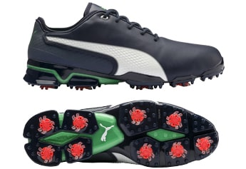 Ignite Poweradapt Golf Shoe